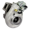 Turbo TB0262 Suits Nissan Patrol RD28T 2.8L - Click for more info