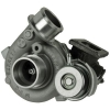 Garret GT1548 Journal Bearing Turbo Internal Wastegate  0.35 (Actuator supplied) - Click for more info