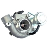 TURBO TF035HM Suits Mitsubishi Pajero 2.8L TD - Click for more info