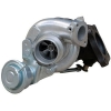 TURBO TD05H-16G Suits Mitsubishi EVO 3 - Click for more info