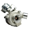TURBO TF035HL-10TVT Suits Mitsubishi ASX 1.8L Di-D - Click for more info