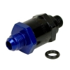 Fuel Check Valve Suits Bosch Pumps - Click for more info
