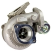 TURBO GT1752 Suits Nissan Patrol 2.8L RD28TI - Click for more info