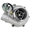 TURBO GT3576 Suits Nissan UD 2300 6.9L FE6T - Click for more info