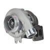 Garrett GT4088 Journal Bearing Turbo External Wastegate Required  10.34 - Click for more info