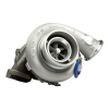 TURBO GTA4294BNS Suits Detroit 60 Series 12.7L - Click for more info