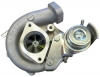 TURBO GT2560S Suits Nissan X-Trail 2.0L dCi - Click for more info