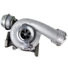 TURBO GT2052V Suits VW Transporter 2.5L TDI - Click for more info