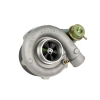 REMAN TURBO GT3582 Suits Ford XR6 BA, BF 4.0L (Exchange Only) - Click for more info