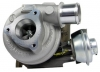 HIGH FLOW TURBO GT2052V Suits Nissan Patrol 3.0L ZD30 (DRY) - Click for more info