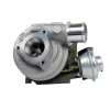 TURBO GT2052V Suits Nissan Patrol 3.0L ZD30 (DRY) - Click for more info