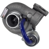 Garrett GT2052 Journal Bearing Turbo Internal Wastegate  0.50 (Actuator supplied - Click for more info
