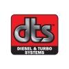 Garrett GT2052 Journal Bearing Turbo Internal Wastegate  0.50 (Actuator supplied - Click for more info