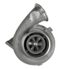 Garrett GTA4294 Journal Bearing Turbo External Wastegate Required  1.15 - Click for more info