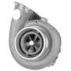 Garrett GTA4202 Journal Bearing Turbo External Wastegate Required  1.15 - Click for more info