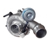 TURBO GT1752S Suits Kia Sorento 2.5L - Click for more info