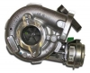 Turbo GT2056V Suits Nissan Navara D40, Pathfinder 2.5L - Click for more info