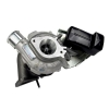 TURBO GTA2052V Suits Ford Transit 2.4 TDCI (Duratorq) - Click for more info
