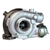 TURBO GT2056V Suits Jeep Cherokee 2.8L CRD - Click for more info