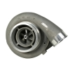 Garrett GT4718 Journal Bearing Turbo External Wastegate Required - Click for more info