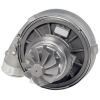 Garrett GT4708 Journal Bearing Turbo No Turbine Housing Supplied - Click for more info