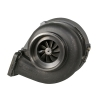 Garrett GT4708 Journal Bearing Turbo External Wastegate Required - Click for more info