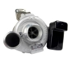 TURBO GT2056V Mercedes Benz E280 3.0L CDI - Click for more info