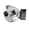 TURBO GT2056V Suits Chrysler, Jeep, Mercedes Benz 3.0L - Click for more info