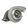 Garrett GT4718R Ball Bearing Turbo External Wastegate Required (V Band Flange) - Click for more info