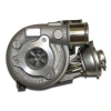 TURBO GT2052V Suits Nissan Patrol 3.0L ZD30 - Click for more info