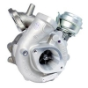 TURBO GT2056V Suits Nissan Navara, Pathfinder 2.5L - Click for more info