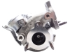 TURBO GTA1549V Suits Nissan XTrail 2.0L dCi - Click for more info