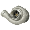 Garrett GT4202R Ball Bearing Turbo External Wastegate Required - Click for more info