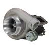 Garrett GT3582R Ball Bearing Turbo Internal Wastegate (Actuator supplied) - Click for more info