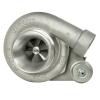 Garrett GT3082R Ball Bearing Turbo Internal Wastegate (Actuator supplied) - Click for more info