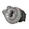 Garrett GT3076R Ball Bearing Turbo Internal Wastegate (Actuator supplied) - Click for more info