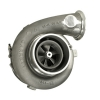 Garrett GT4202R Ball Bearing Turbo External Wastegate Required (V Band Flange) - Click for more info