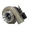 Garrett GT3076R Ball Bearing Turbo External Wastegate Required (V Band Flange) - Click for more info