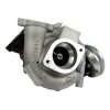 TURBO GTA2359V Suits Toyota Land Cruiser 4.5L V8 Ute - Click for more info