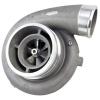 Garrett GT4708R Ball Bearing Turbo - Click for more info