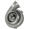 Garrett GTX4294R Ball Bearing Turbo - Click for more info