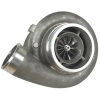 Garrett GTX4508R Ball Bearing Turbo - Click for more info
