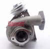 TURBO GTA2359LV Suits Toyota Land Cruiser 100 Series 4.2L 1HD-FTE - Click for more info