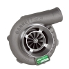 Garrett GTX3076R Ball Bearing Turbocharger - Click for more info