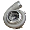 Garrett GTX4708R Ball Bearing Turbo - Click for more info