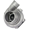 Garrett GTX2860R Ball Bearing Turbo Supercore - Click for more info