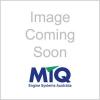 Garrett GT2860R CHRA - Click for more info