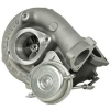 Garrett GT2860RS Ball Bearing Turbo 0.86 A/R (Disco Potato) - Click for more info