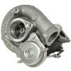 Garrett GT2860RS Ball Bearing Turbo 0.86 A/R (Disco Potato) - Click for more info