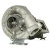 Garrett GT2871R Ball Bearing Turbo 0.64 A/R - Click for more info